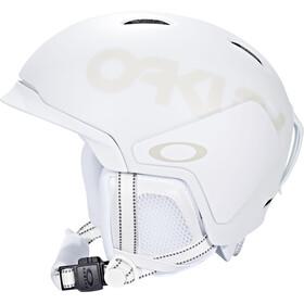 Oakley MOD3 Factory Pilot Helm beige/wit